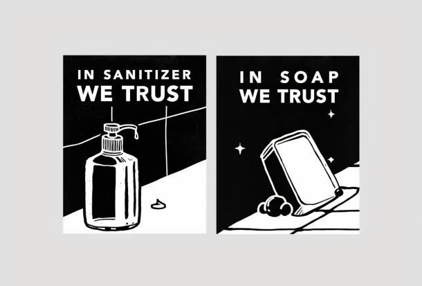 soap 2020