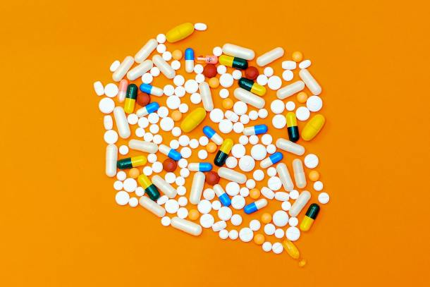 2020 medicine