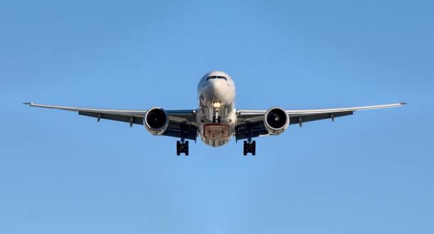 _airplane_