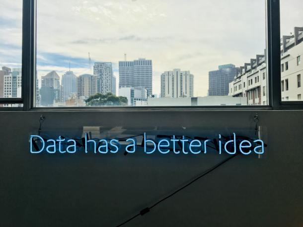 data 2020