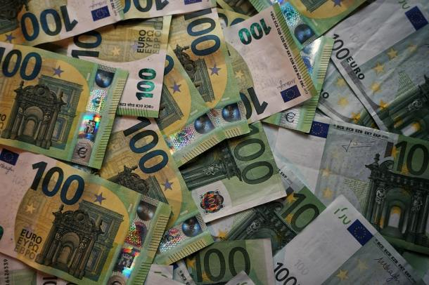 economy euro_