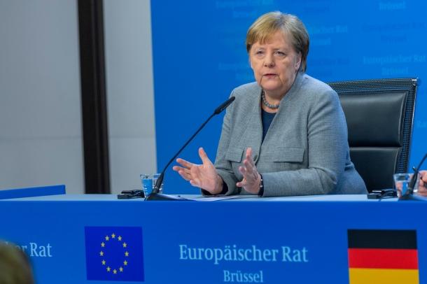 German Presidency