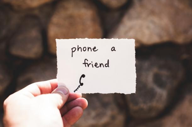 phone 2020