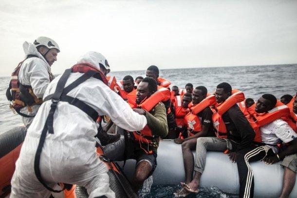 refugees 2020_