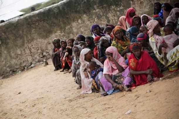 Somalia UN News