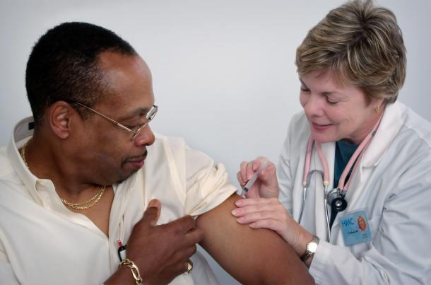vaccine 2020