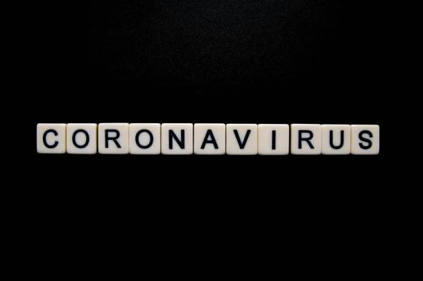 coronavirus_
