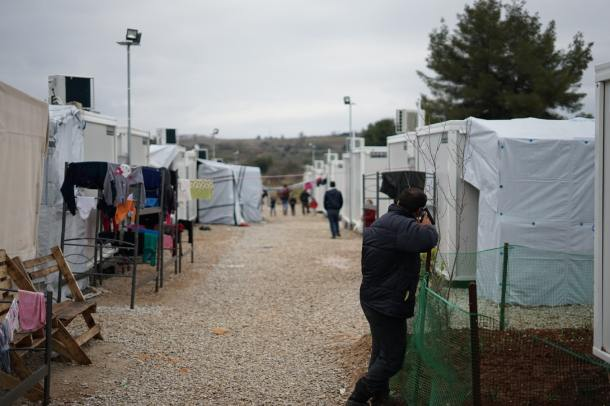 refugees 2020