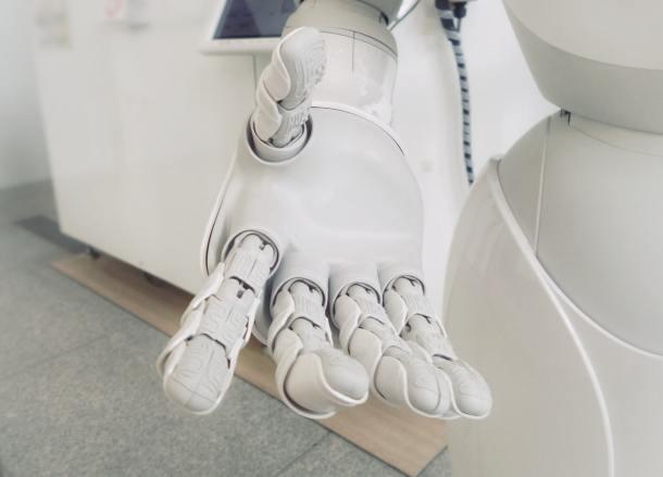 robots_