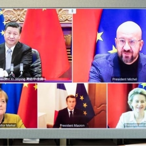 president-xi-china-eu-leaders-meeting-30-december-2020