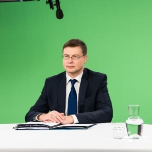 dombrovskiss